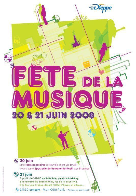 Fête de la musique en solidarité à Haïti 6f7f346b